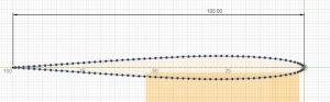 CAD_1.5_Profil_Importieren.JPG