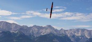 Pike Precision 2 Pano Hangflug slope.jpg