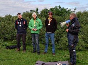 Winner_Denmark2019.jpg