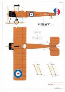 Blatt 1 AVRO 504-1-.jpg