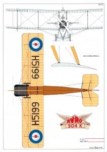 BLATT II AVRO 504 K-2-.jpg
