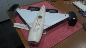 X-53 203.jpg