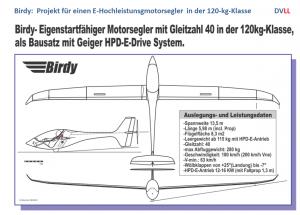 DVLL_Birdy_Technische_Daten.png