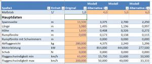 Excel_Ausschnitt.png