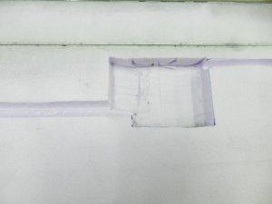 DSCN5259.JPG