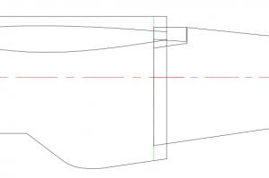 J22 Rumpf PDF Schablone passen nicht.PNG