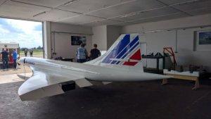 Concorde JP Genderkingen 2019_2.jpg