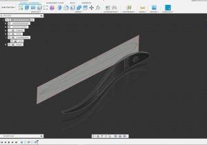 curve_profile.jpg