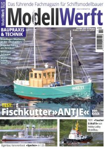 Cover MW 10-2019.JPG