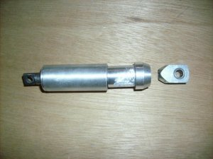 DSCI0039.JPG