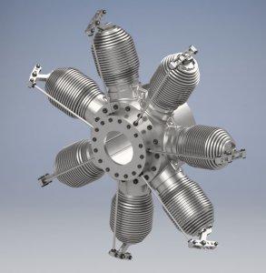 7 Zylinder Umlaufmotor.jpg