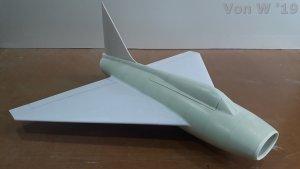 X-53 70 301.jpg