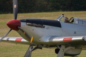 07_Hawker Hurricane.JPG