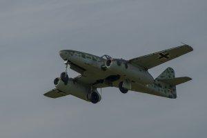 10_Me 262.JPG