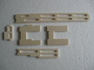 141_FW_Rahmenteile.jpg
