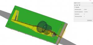 CAM_Rumpf_7_Simulation.PNG