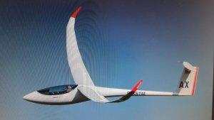8DA03711-BF6A-4413-A076-34600922A825.jpeg