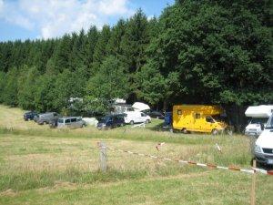 A1-Fliegerlager.jpg