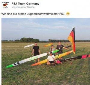 WM-F5J-J_2019.jpg