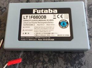 B870B609-DE47-4F43-819D-5D3F2643826B.jpg