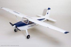137100-Cessna 185-IMG_6993.jpg