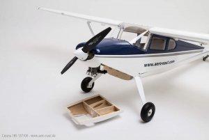 137100-Cessna 185-IMG_6983.jpg
