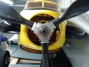 Bushmaster Spinner 600.jpg