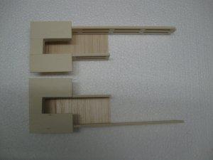 143_FW_Rahmen.jpg