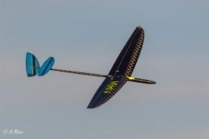 2019.09.17 Flugplatz Sou-0129.JPG