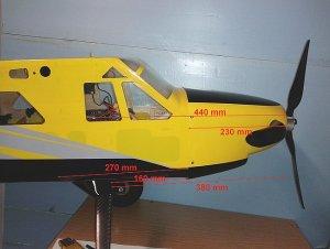 Bushbeaver Maße-650.jpg