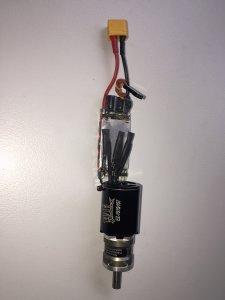 1FBB5C34-EE8B-428A-9883-59FA130DA20F.jpeg