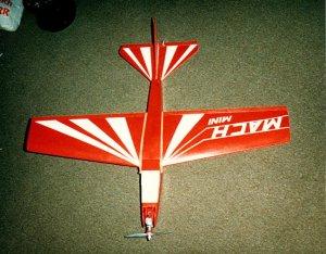 Mach Mini20190901 - Kopie.jpg