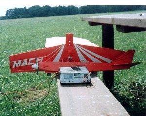 Mach Mini E - Kopie.jpg