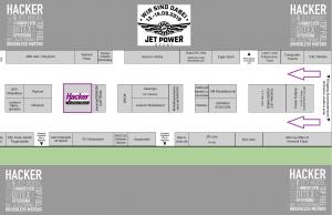 Lageplan_Hacker_Jetpower_2019.png