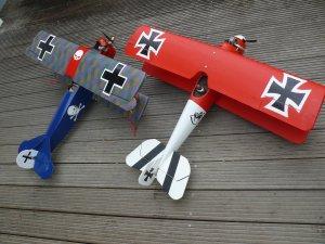 Rommelshausen 2.jpg