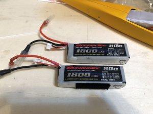C3AF63C8-B9D7-4305-A7A1-30DC358559E8.jpeg