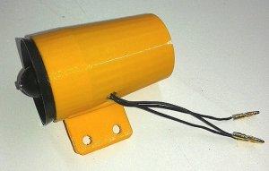 35mm-Impellerduese-650.jpg