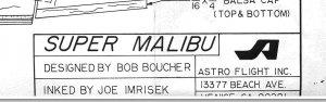 Super_Malibu-Schriftfeld.jpg