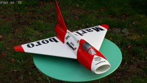 X-53 7009.jpg
