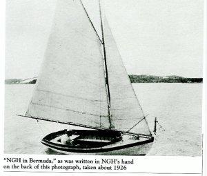 NGH_12_5ft_Bermuda.jpg