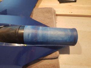 ImpellerEinbau3.jpg