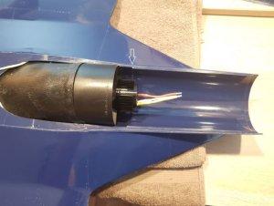 ImpellerEinbau1.jpg