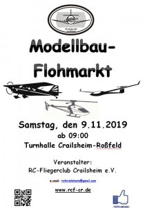 Flohmark_Cr.JPG