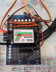 sword120-kompl.jpg