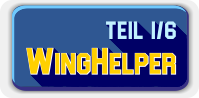 WH-1.png