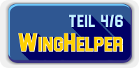 WH-4.png