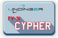 LINDINGER-Button CYPHER.png