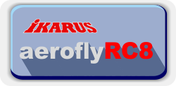 IKARUS-aerofly RC8_250.png