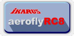 IKARUS-aerofly RC8_250.png