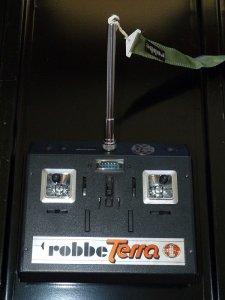 Robbe Terra Antenne 03.jpg